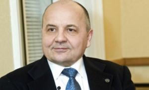Украина, политика, общество, Трамп, США, Франция, Германия, Виктор Суворов, интервью Гордону