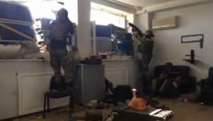 донецк, аэропорт донецка, происшествия, ато. армия украины, донбасс. юго-восток украины, новости украины