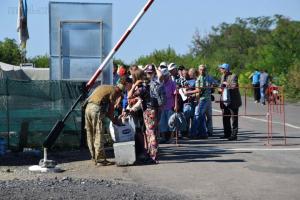Украина, Донбасс, Реинтеграция, Сивохо, СНБО.