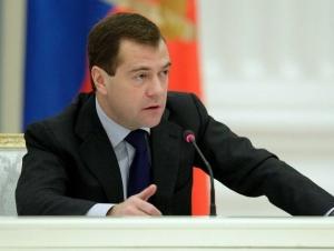 медведев, новости россии, политика, евтушенков, башнефть, система