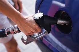 Украина, бензин, цены, подорожание, проценты, продажи, АЗС