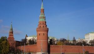 россия, москва, кремль, подком, грот, путин, скандал