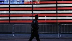 сша, террористы, иммигранты, депортация, арест, калифорния, суд