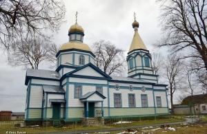 Украина, Россия, политика, томос, РПЦ, церковь, общество, Житомир, ПЦУ