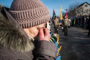 лубны, александр тюменцев, ато, всу, армия украины