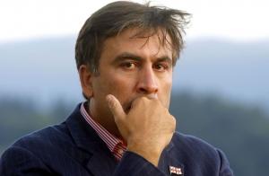 саакашвили, штраф, политика, скандал, галабала