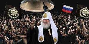 украина, культура, религия, церковь, россия, упц мп, невзоров