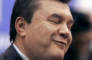 украина, россия, янукович скандал, сепаратизм, госизмена