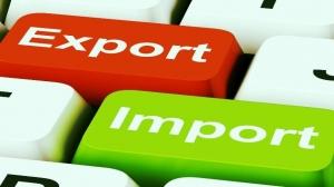 Украина, экономика, общество, экспорт, ес, россия