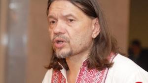 александр бригинец, юго-восток украины, ситуация в украине