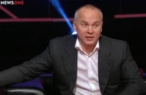 шуфрич, NewsOne, вр, венгрия, закарпатье, скандал, конфликт, политика, голобуцкий