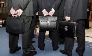Зарплаты чиновников, новости украины, экономика, политика, администрация президента