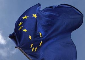 Евросоюз, санкции, Путин, Россия