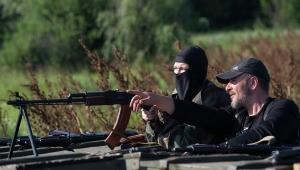 днр, донецк, происшествия, жертвы, обстрелы, донбасс, юго-восток украины, всу, армия украины