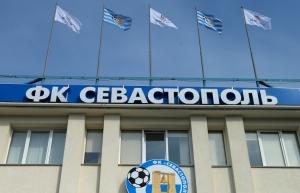 УЕФА, Россия, Крым, запрет, соревнования, футбол, полуостров