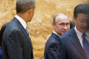 Международное энергетическое агентство, сша, россия, нефть, экономика