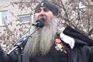 москва, общество, новороссы, русский марш