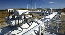 Газ ,Грузия, Турция, Россия, Азербайджан, труба, поток
