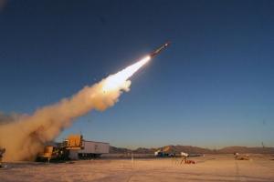новости, япония, северная корея, кндр, спутник, ракета, ядерный удар, перехват, армия, противоракетная оборона