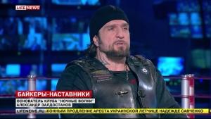 Владимир Путин, Новости России, Политика, Мнение, Общество