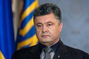 украина, выборы президента 2019, порошенко, волох, томос, автокефалия, страна-агрессор, противостояние, враг, опасность, киев