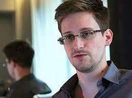Эдвард Сноуден, США, Сирия, ЦРУ, хакерская атака, Интернет, хакер