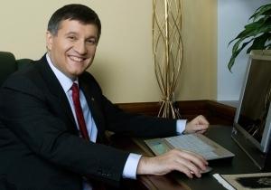 аваков, антикоррупционный комитет, мвд, украина, новости, политика, отставка, чеботарь