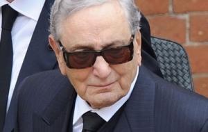 Италия, концерн, кондитерская компания, умер, владелец, Микеле Ферреро
