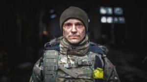 АТО, восток Украины, Донбасс, Россия, армия, аэропорт, Рада