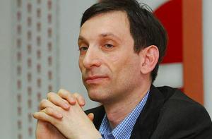 Украина, политика, россия, агрессор, санкции, совет европы, климкин