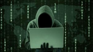 """вирус, атака, украина, киберполиция, """"Petya"""", петя"""