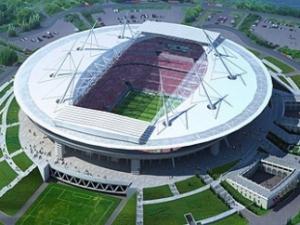 Великобритания, Кэмерон, Россия, ФИФА, УЕФА, Чемпионат мира