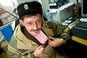Дремов, ЛНР, убийство, Николай Козицын, происшествия, видео