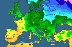 Новости Луганска, Новости Чернигов, Общество, Новости Украины, Погода  Киев