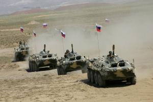 новороссия, россия, украина, военно-промышленный комплекс, заводы, агрессия