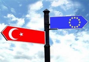 турция, евросоюз, происшествия, общество