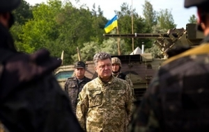 мариуполь, донецкая область, юго-восток украины, политика, порошенко, происшествия, донбасс, новости украины