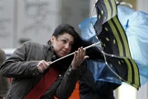 непогода, украина, киев, львов, общество, происшествия,харьков