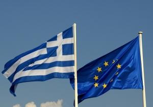 Греция, угроза ЕС греции, миграционная политика