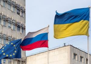 санкции против россии, евросоюз, общество, политика