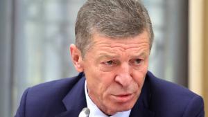 Украина, Россия, Газ, Поставки, Козак, Договора, Контракты.