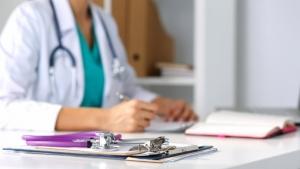 медицинская реформа, врач, пациент, услуги, список, новости украины, медицина, больница