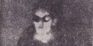 НЛО, неопознанный летающий объект, тарелка, инопланетяне, пришельцы, Италия, уфолог, встреча, история, происшествие, кадры, реальные фото, снимки