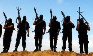 исламское государство, терроризм, твиттер, происшествия, джек дорси