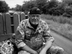 смерть, нападение, киев, хан, избиение, армия украины, новости украины, новости киева, киев онлайн, игорь панов