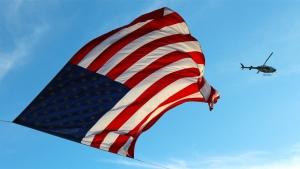 Мир, США, Россия, Ядерная сделка, Данфорд.