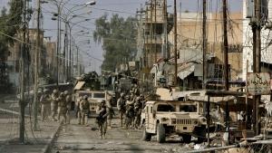 подрыв людей, ИГИЛ, Талибан, подрыв людей в Кандагаре, 4 человека погибли в Афганистане, Афганистан