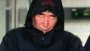 """Южная Корея, """"Севол"""", общество, происшествия, криминал"""