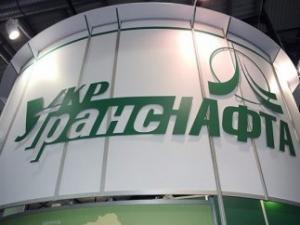 Украина, укртрансгаз, политика, общество, руководитель, Роман Сидорак, экономика