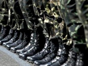 мобилизация, порошенко, дополнение, доработка, украина